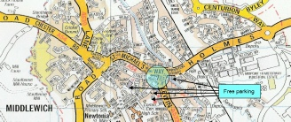 Colour Map of Middlewich.pdf